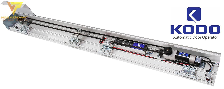 Bộ thiết bị cửa tự động KODO T400