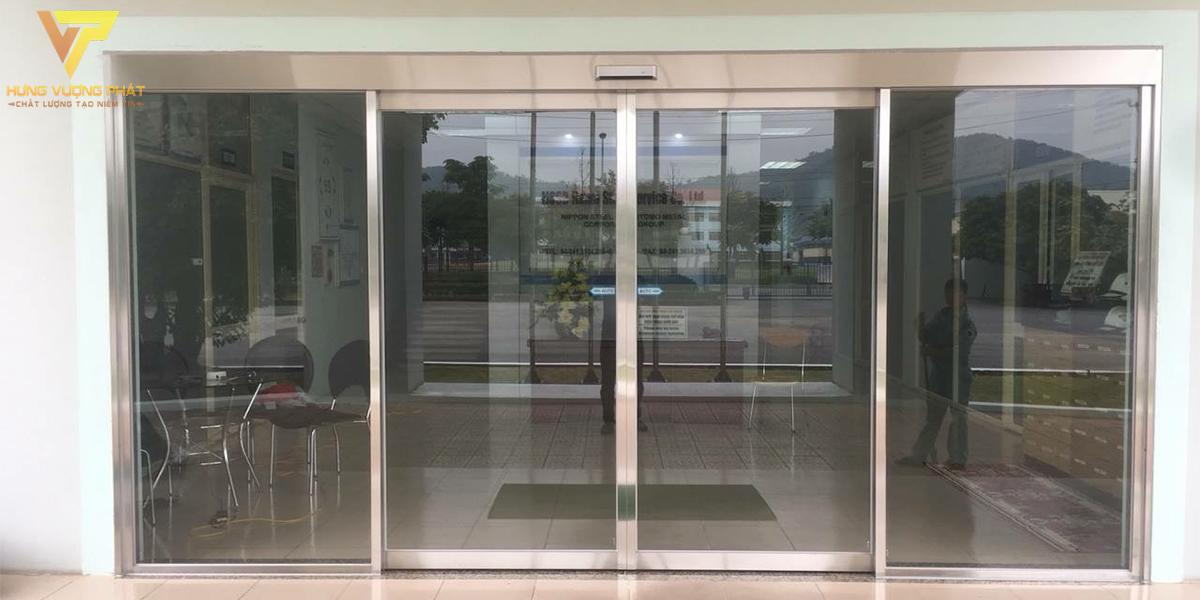 Dự án Bệnh viện phụ sản Hà Nội