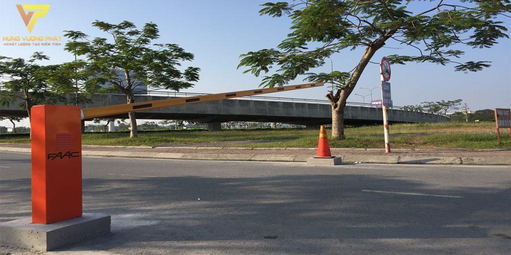Dự án Cảng hàng không Cát Bi Hải Phòng