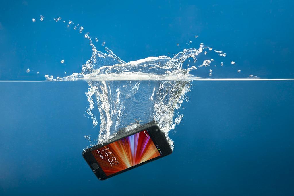 Điện thoại trong nước