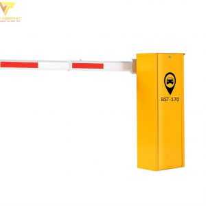 Barrier tự động Wonsun BST170