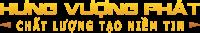 Logo-web-mobile-removebg-preview